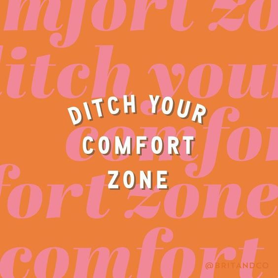 ditfch your comfort zone.jpg