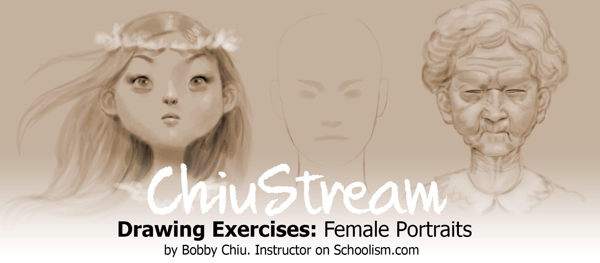 Imagem retirada do canal do Youtube do Bobby Chiu