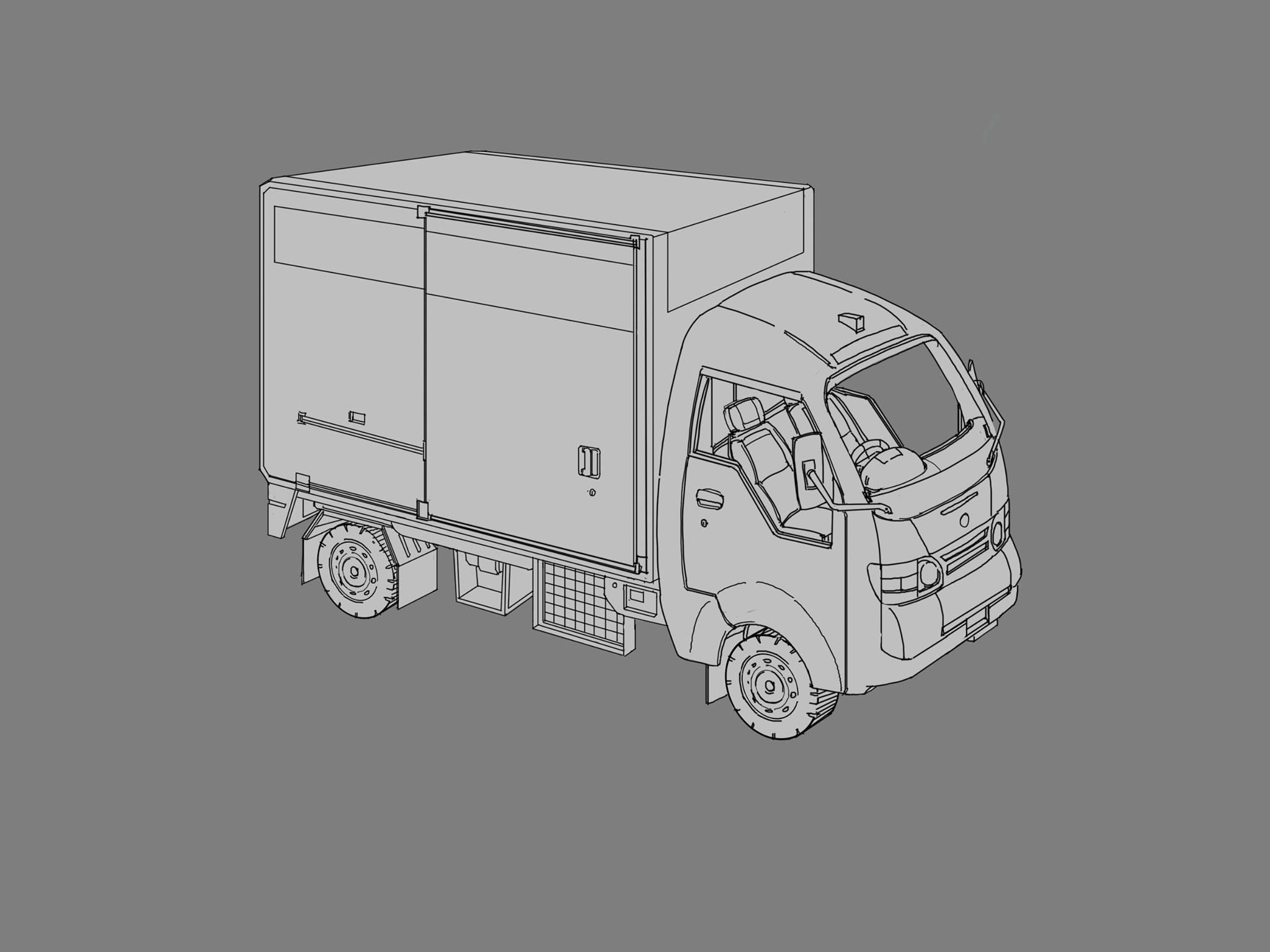 Demo Desenho 1.jpg