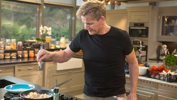 Gordon_Ramsay_s_Home_Cooking