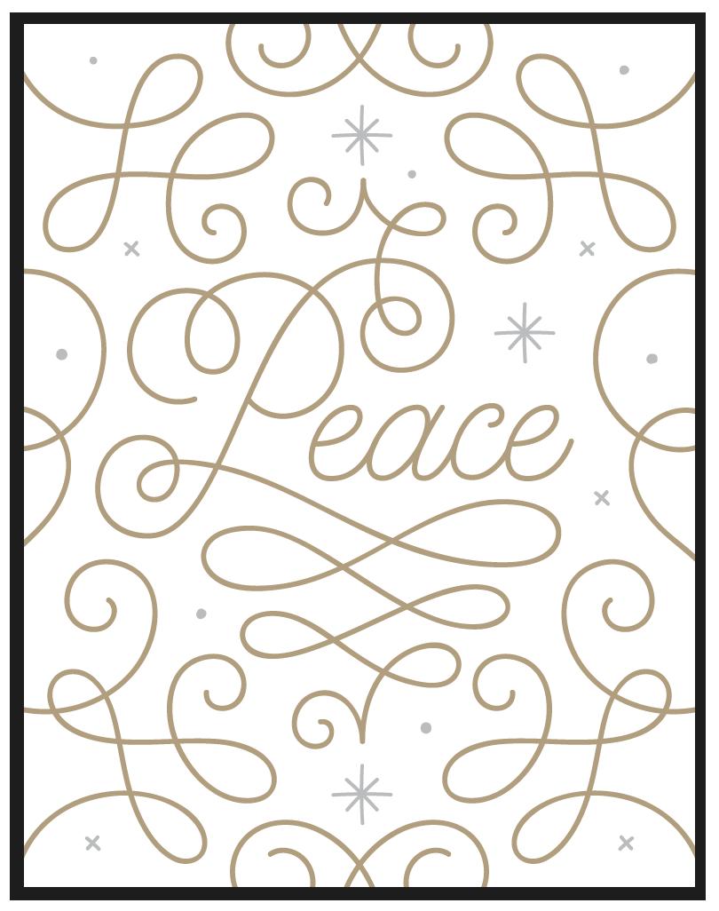 PeaceMonoline.png