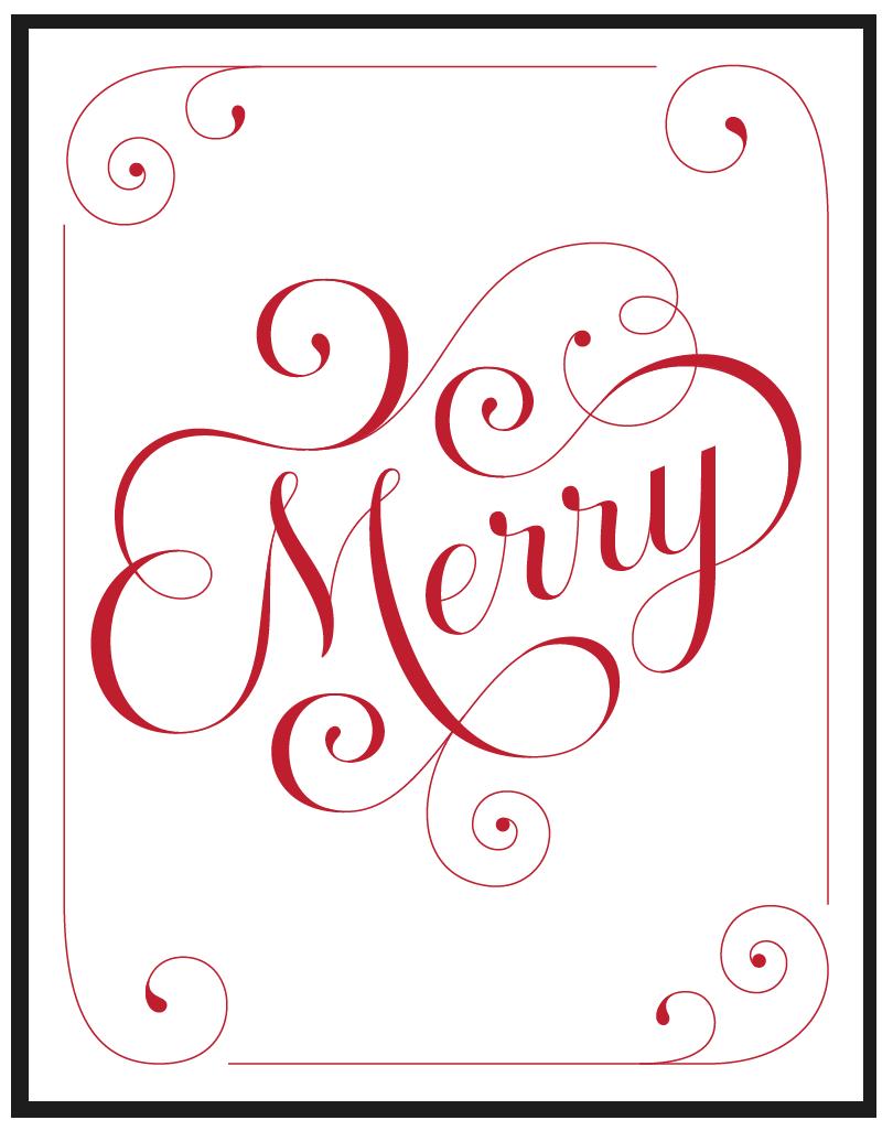 MerryScript.png