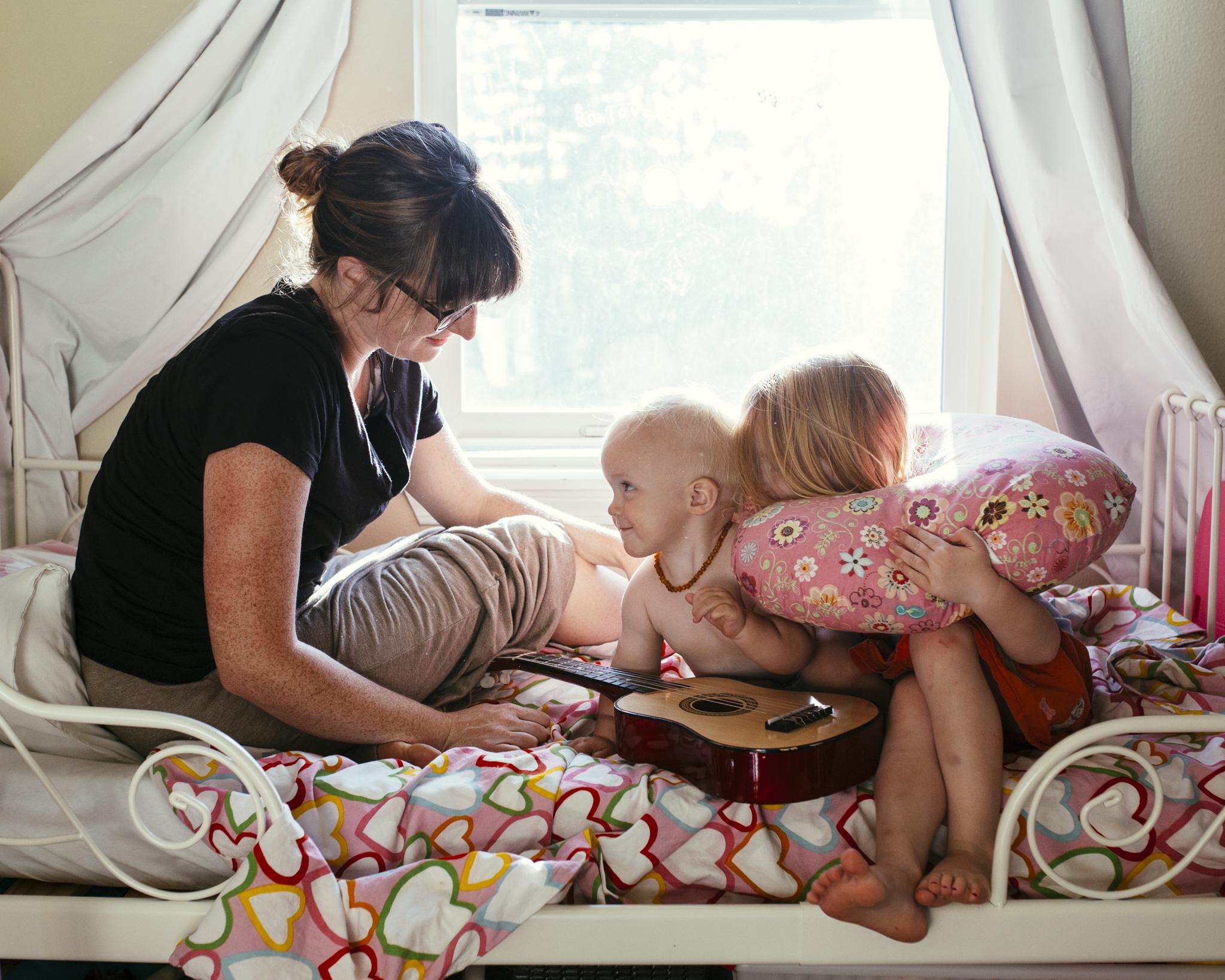 Squarespace Motherhood-12.jpg