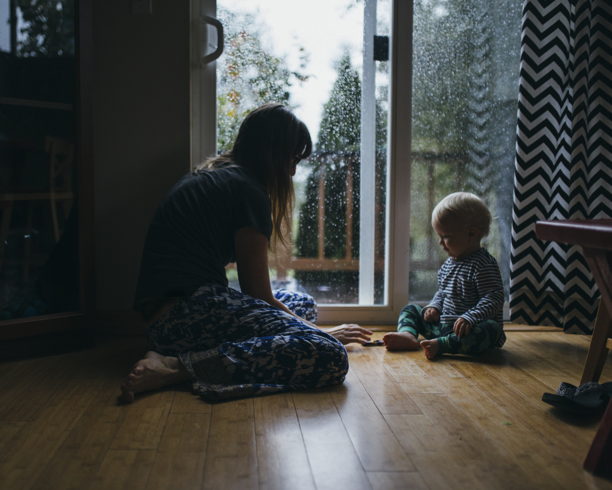 Squarespace Motherhood-15.jpg