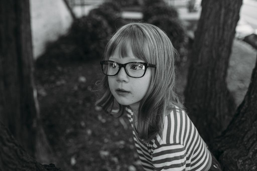 Amanda Voelker OCtober-11.jpg