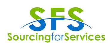 SFS logo.png