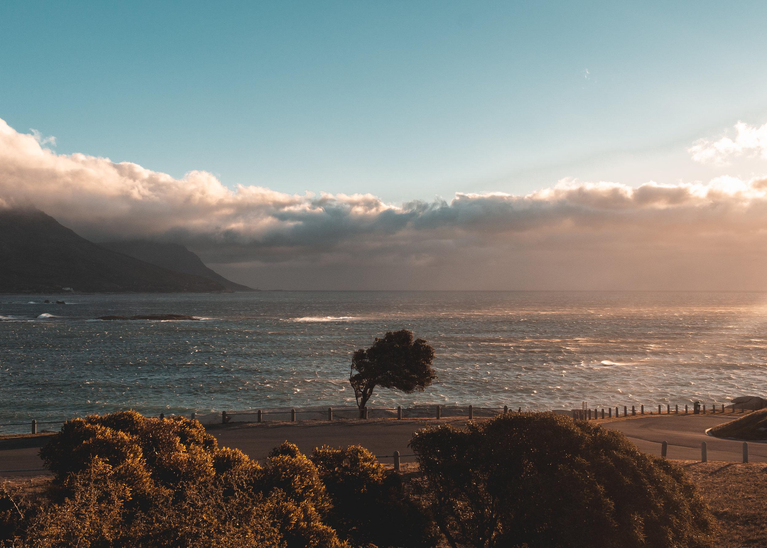 SOUTH AFRICA-15.jpg