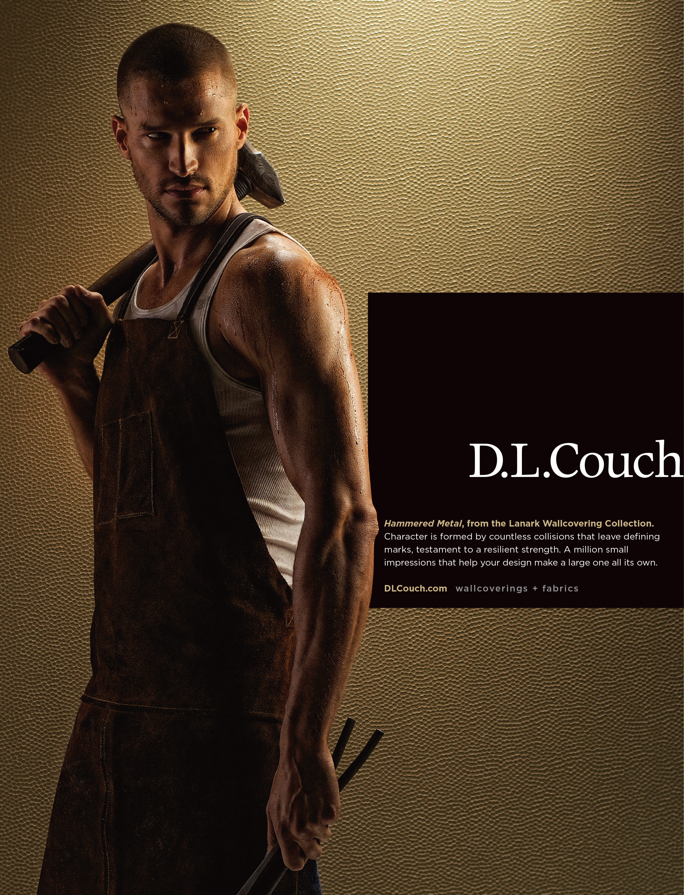 DlCouch-1.jpg