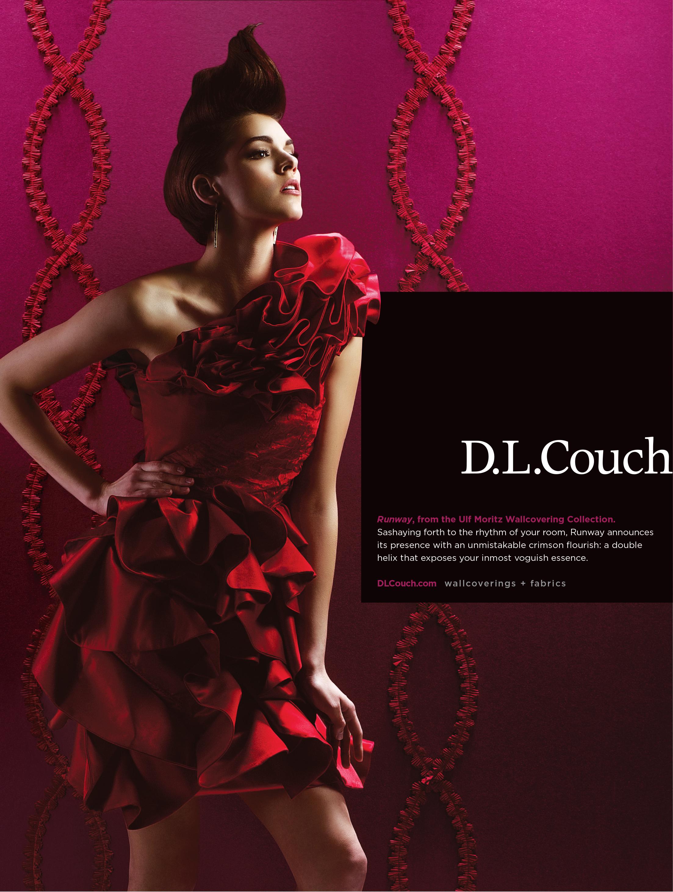 DlCouch-2.jpg