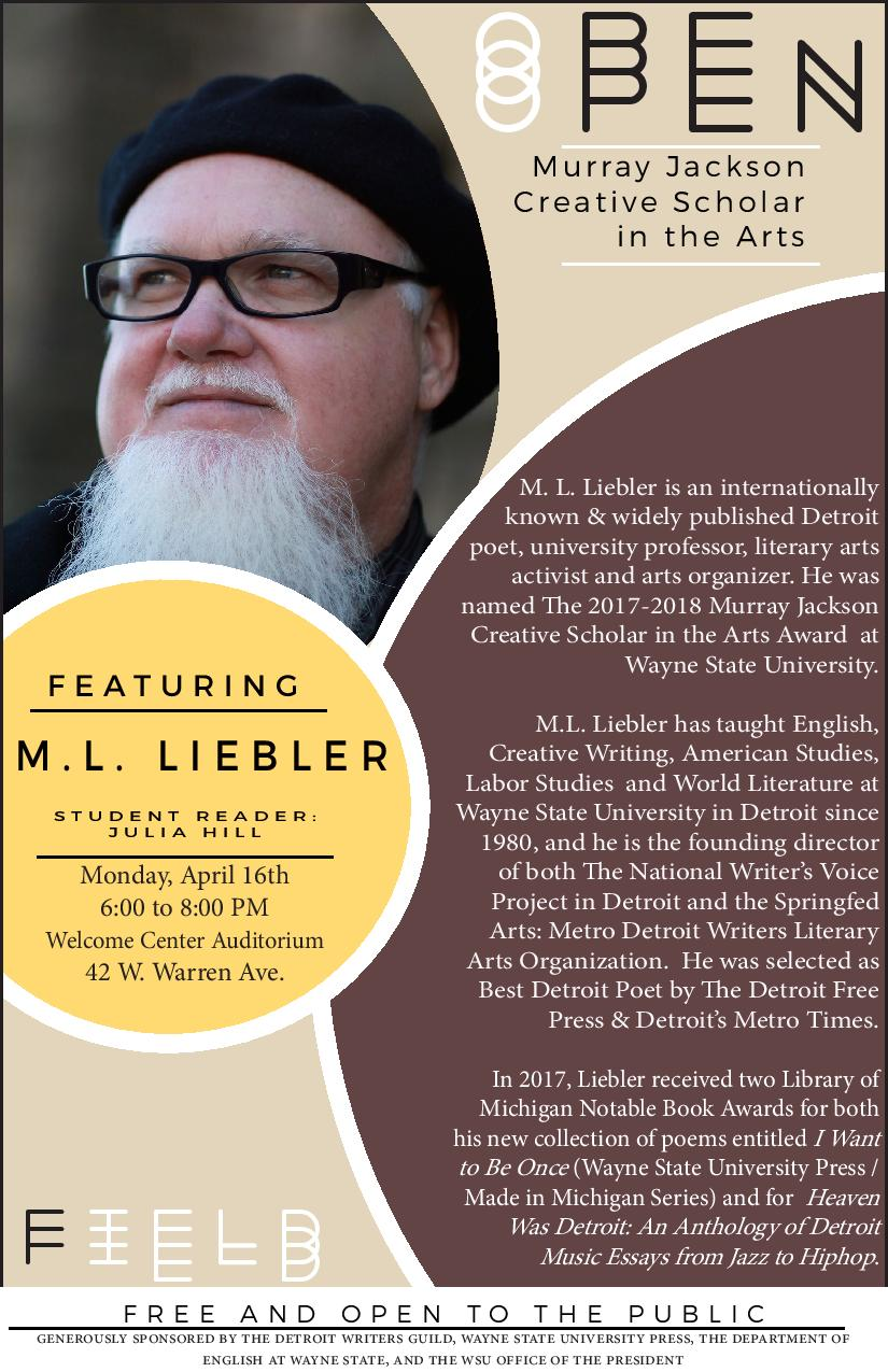 ML Murray Jackson Reading Flyer 2018-page-001.jpg