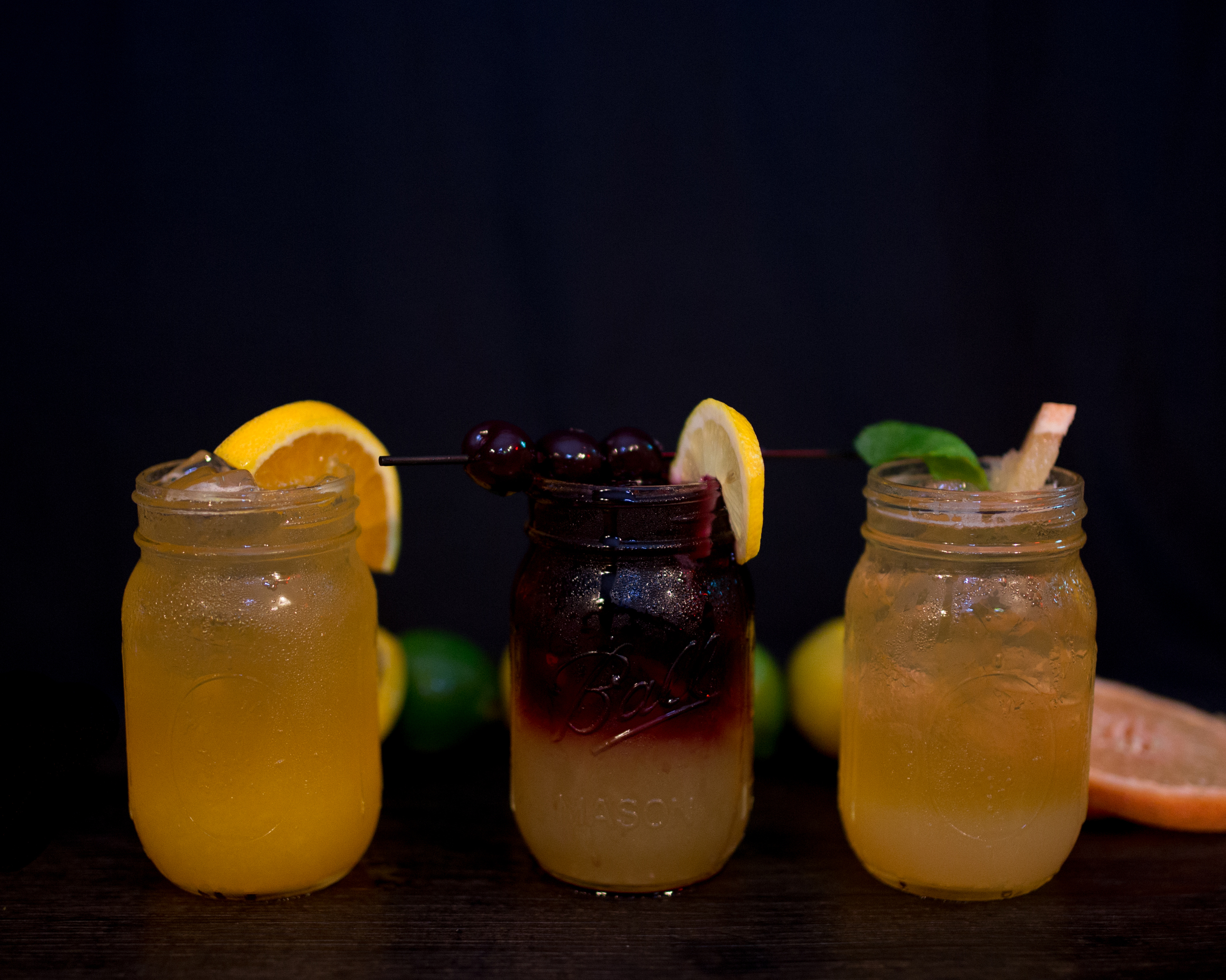 crafthouse drinks billy-4.jpg