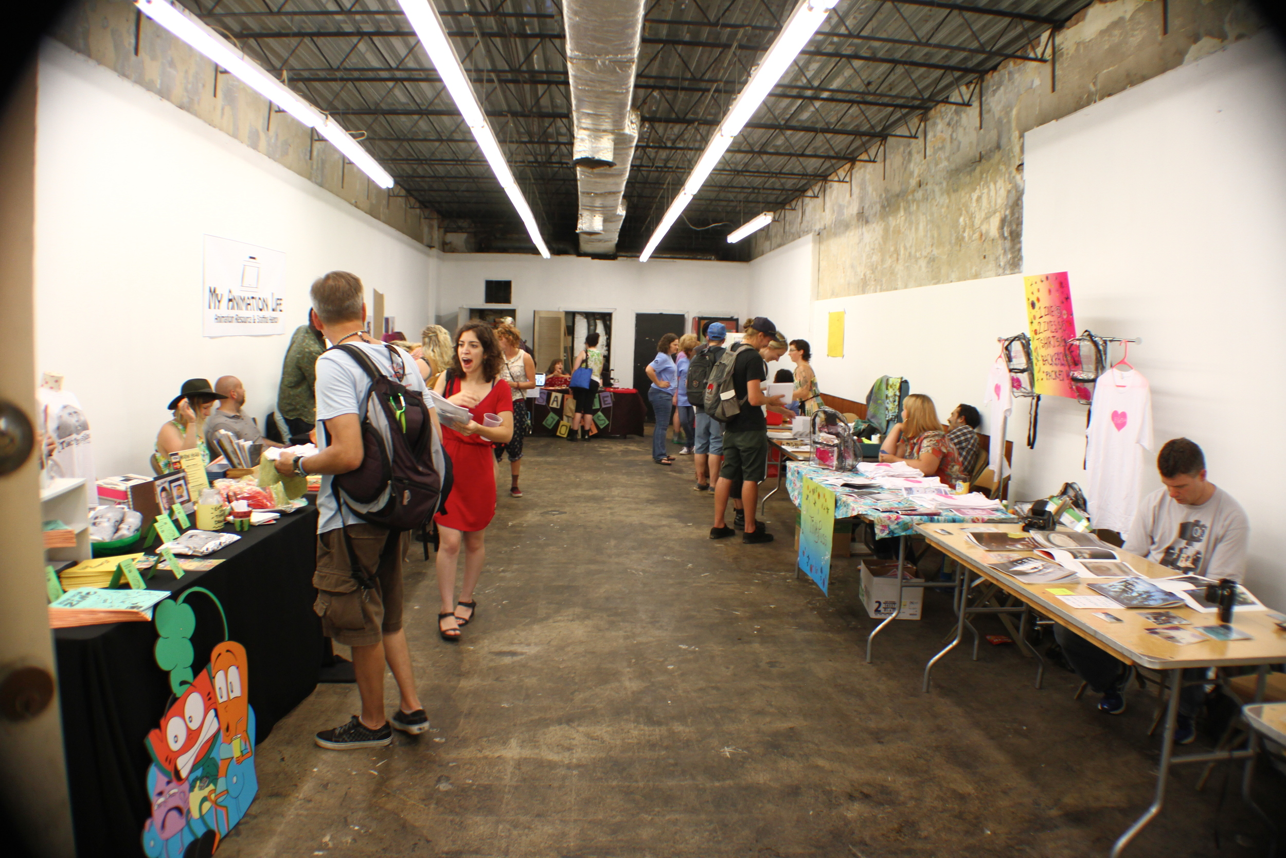 038 - ZineFest (Highlights).JPG