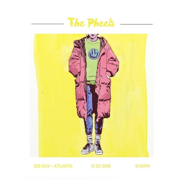 The pheels.jpg