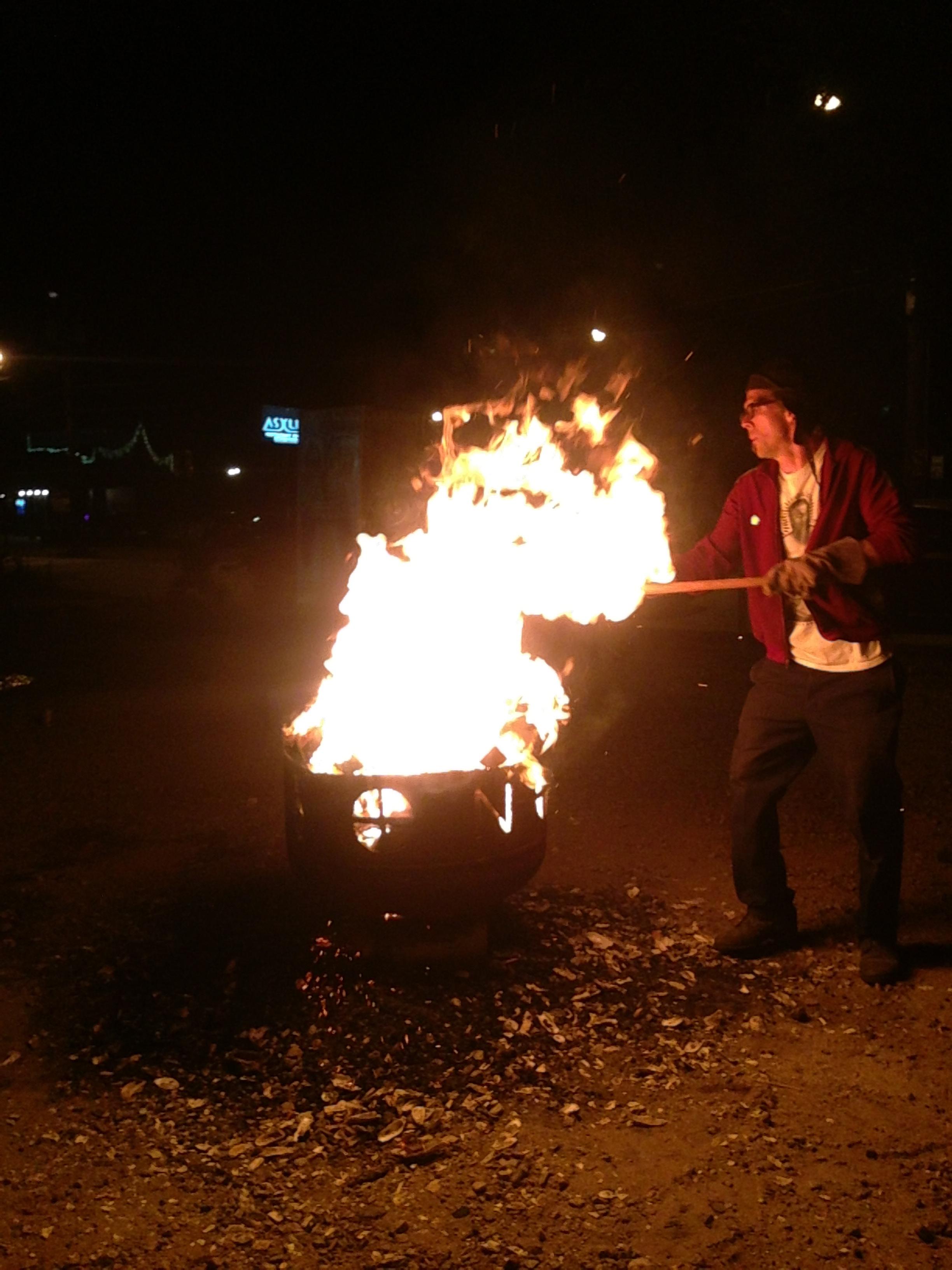 Me n The Fire.jpg