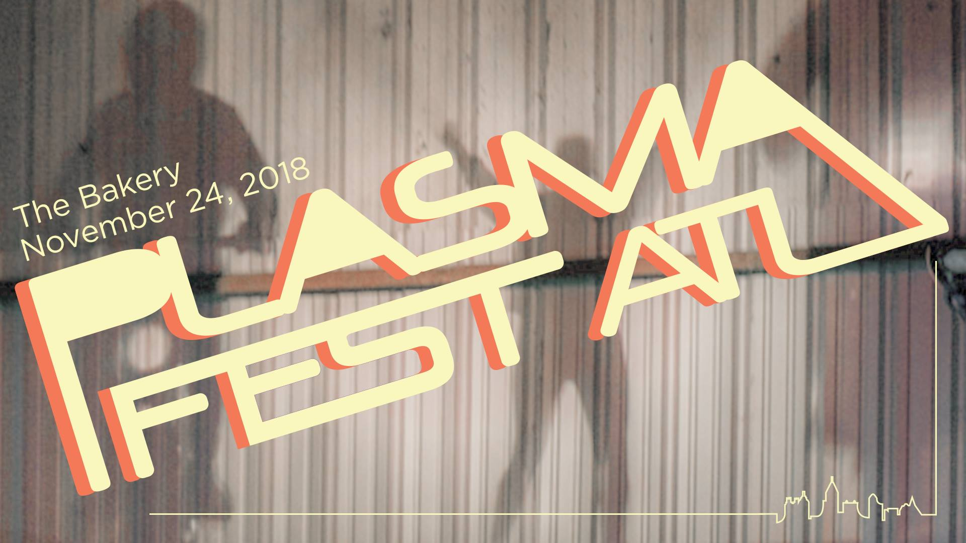 Plasma Fest 2018.jpg