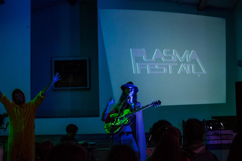 plasma fest recap .jpg