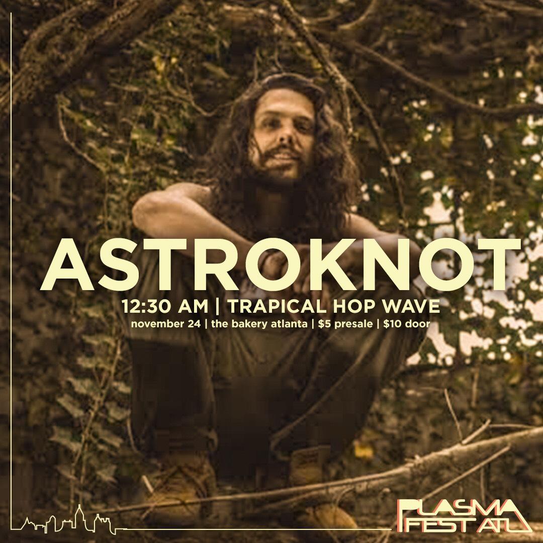Promo-Astroknot.jpeg