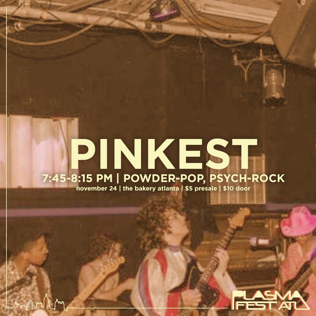 Promo-Pinkest.jpeg