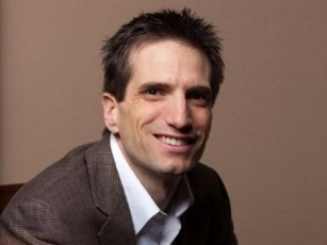 Jedd Medefind, President, Christian Alliance for Orphans (CAFO)