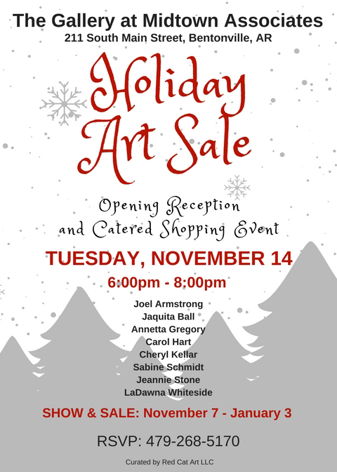 Midtown Holiday Show Reception Invitation.jpg