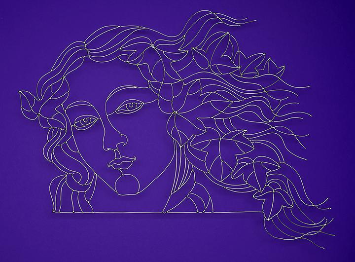 boticelli_birth_of_venus2_purple_72.jpg