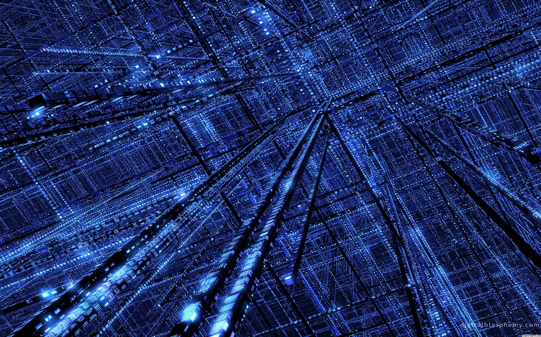 cyberspace-1.jpg