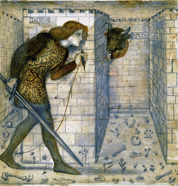 tile-design-theseus-and-the-minotaur-in-the-labyrinth-edward-burne-jones.jpg