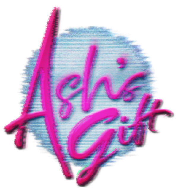 AshsGiftWebLogo.png