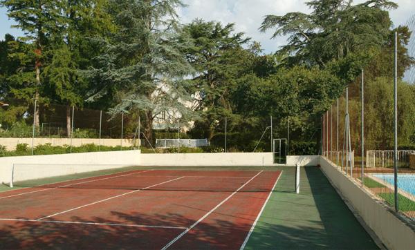 Tennis_poolView.jpg