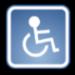 preferences-desktop-accessibility-3.png