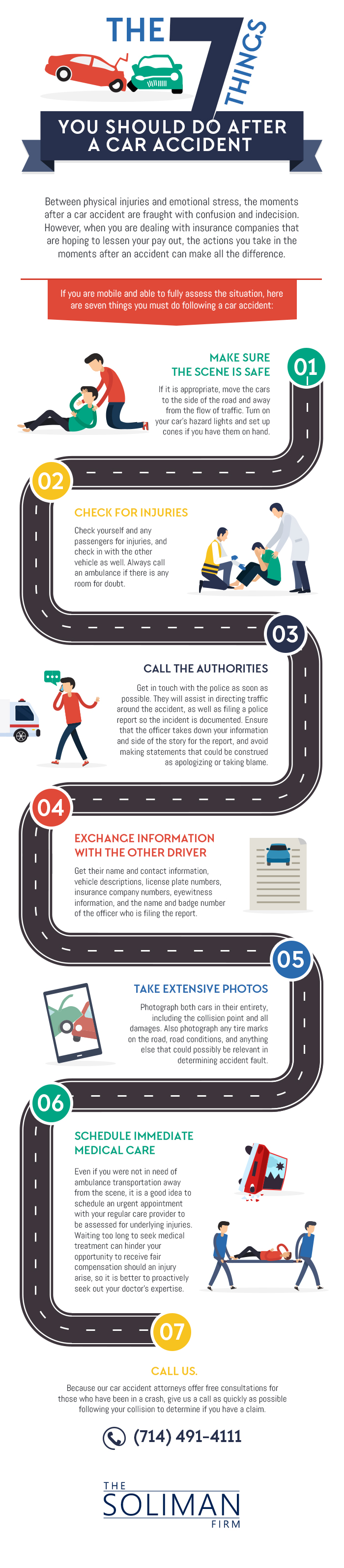The 7 Things You Should Do After A Car Accident Infographic.jpg