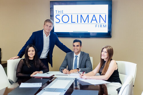 the soliman firm.jpg