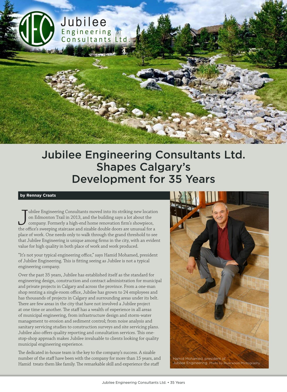 Jubilee_ProfileLayout_Dec2018-1.jpg