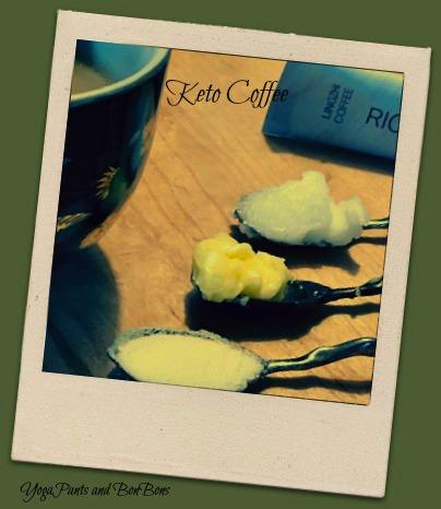 Keto Coffee half cup.jpg