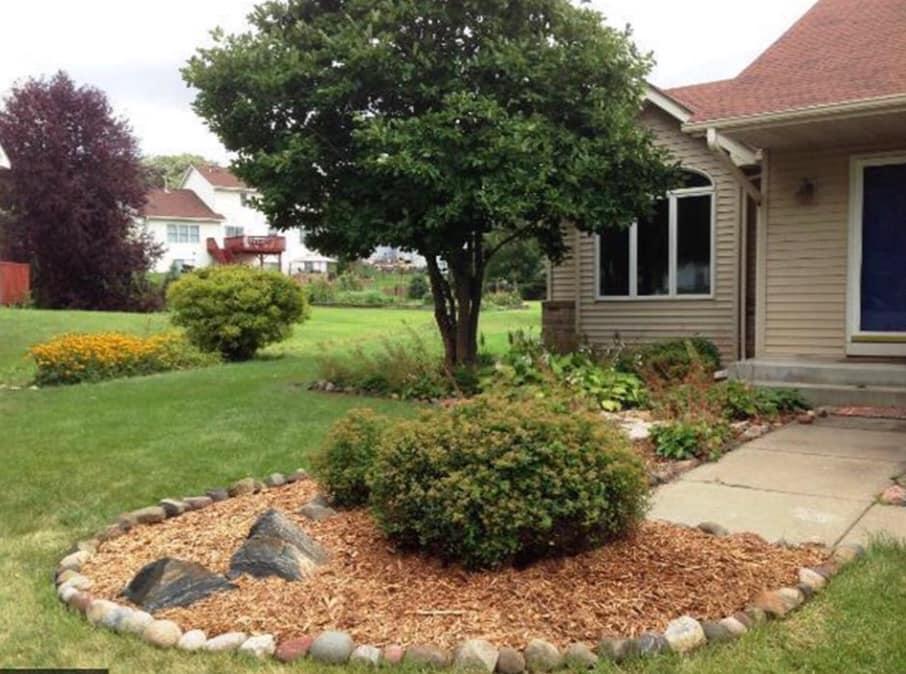Susan G landscaping.jpg