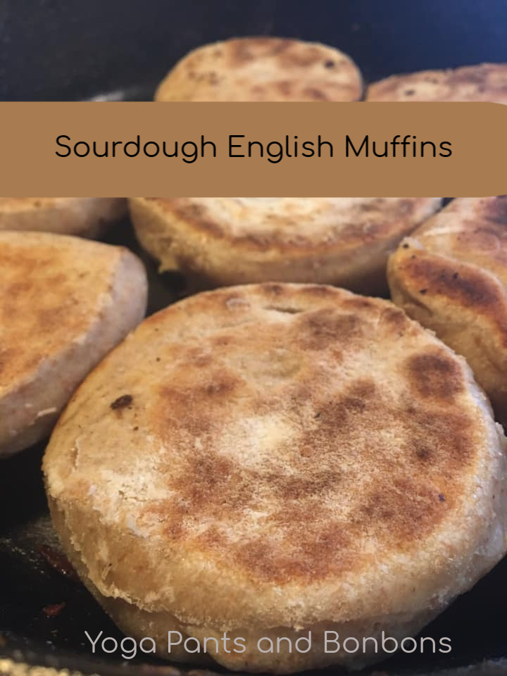 beautiful browning english muffins-1.jpg