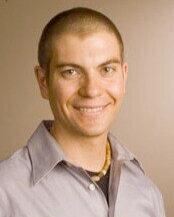 Wyatt Krajeski - M.S. Oriental Medicine, Licensed Acupuncturist, Tai Chi/Qi Gong Instructor, Owner.READ BIO…