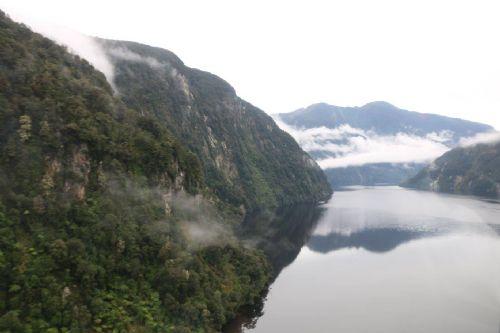 fiordlandnewzealand.jpg