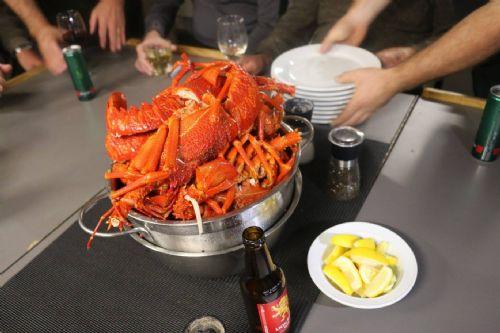 crayfish_steamed