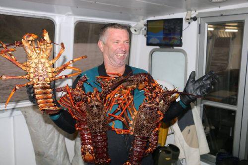crayfishman.jpg