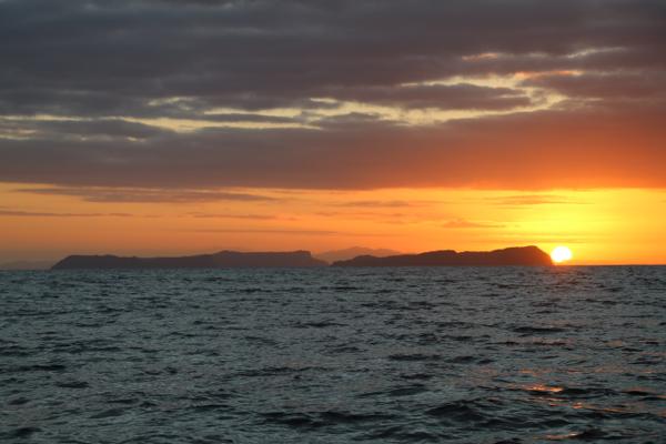 red-Mercury_sunset
