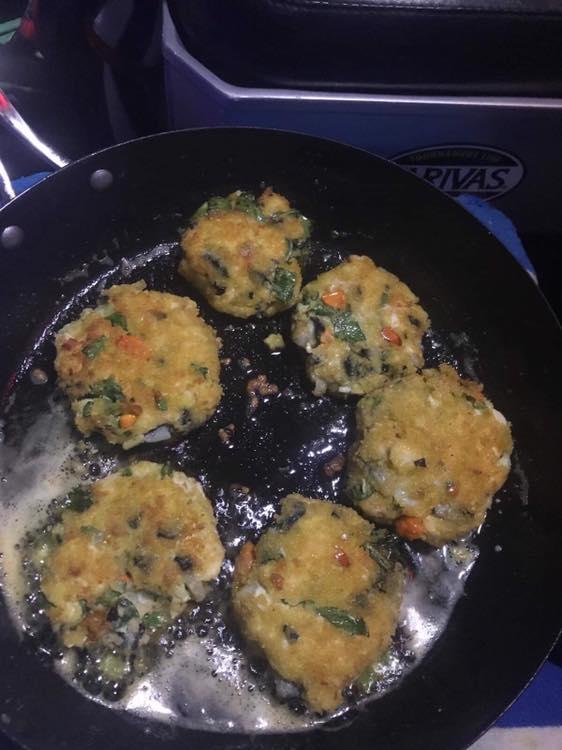 fishcakes.jpg