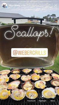 scallops_weber.jpg