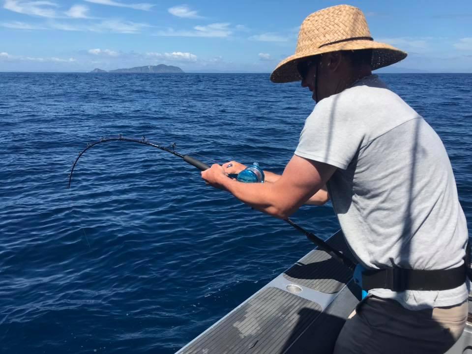 cuvierkingfish2.jpg