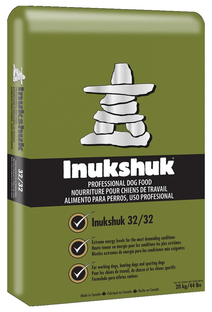 inukshuck.png