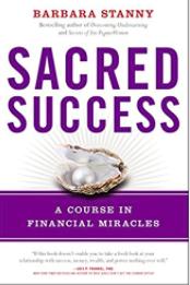 SacredSuccess.png