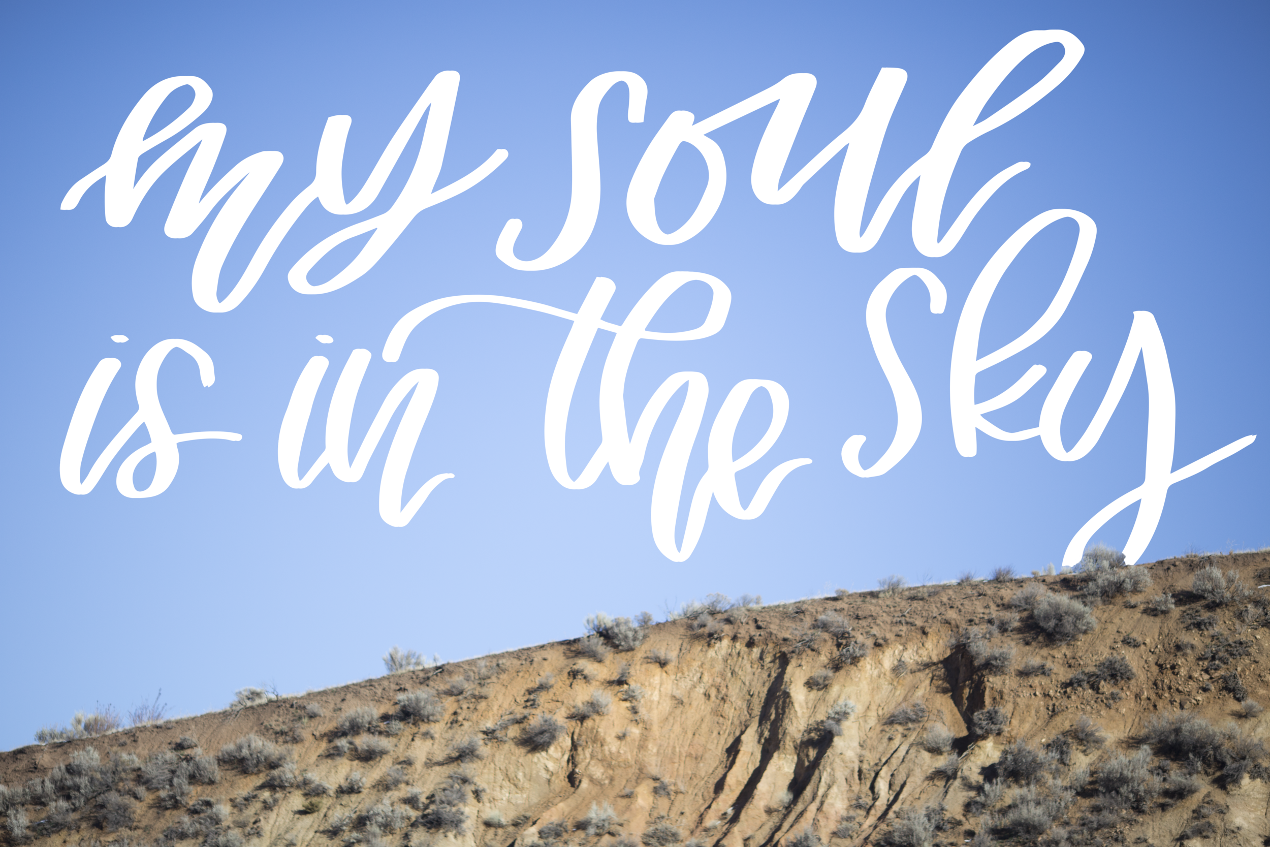 Soul in the Sky.png