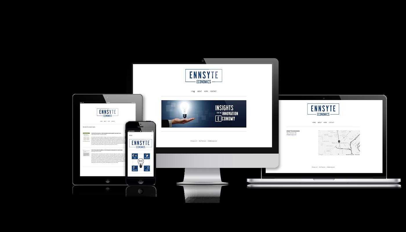 Ennsyte Website.png