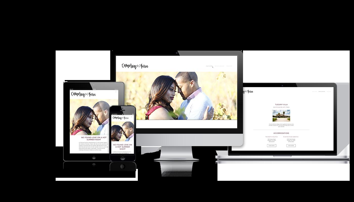 Cam & AUria Website.png