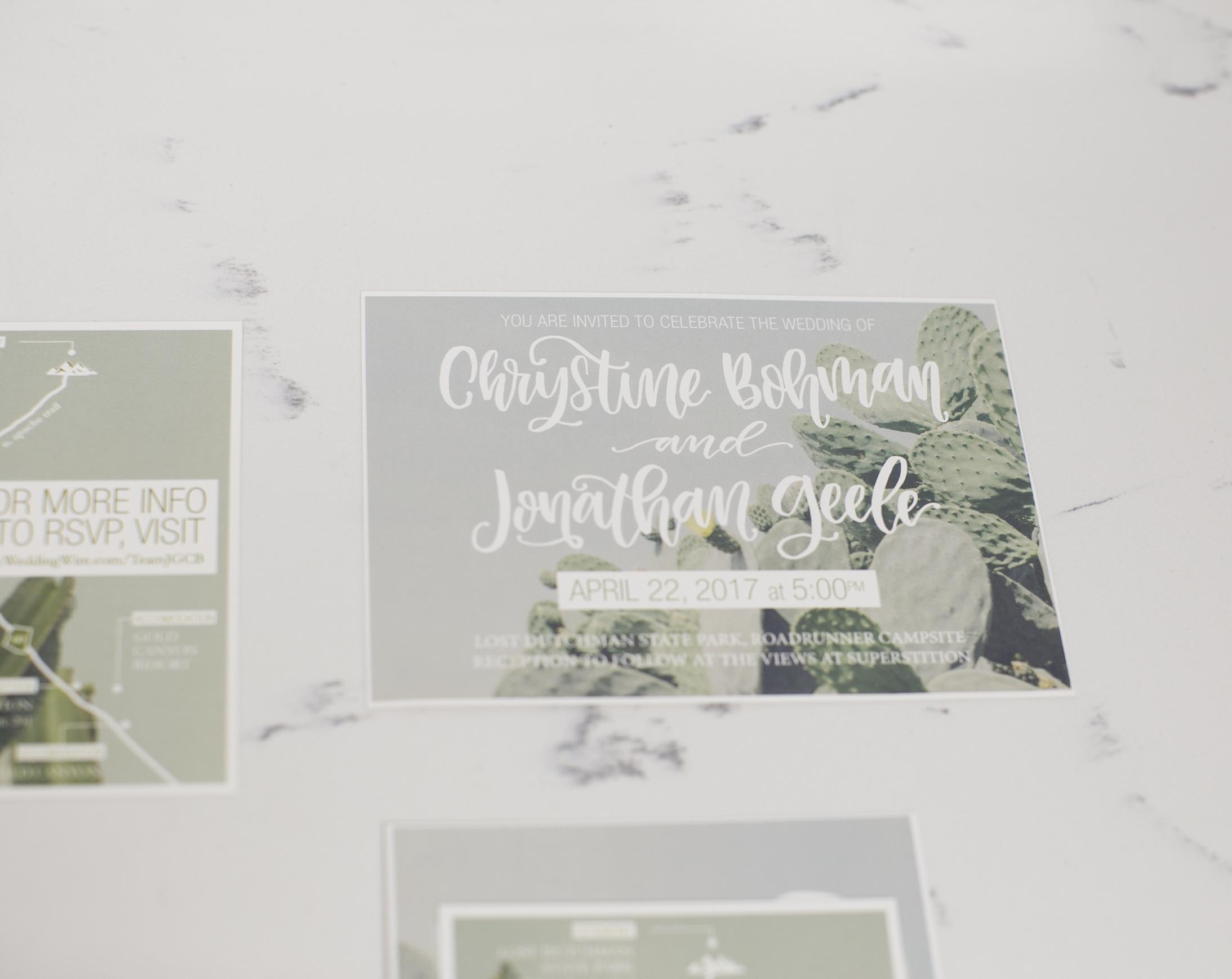 CB + JG Invite Suite 3.png